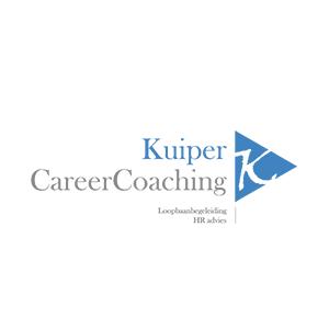 Kuiper CareerCoaching