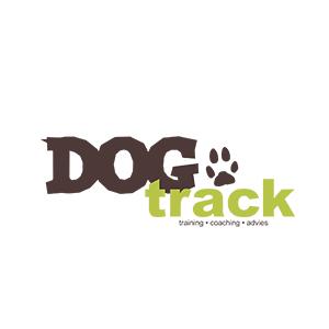 Hondenschool Dogtrack