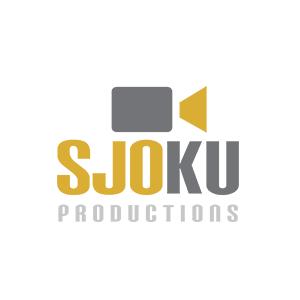 Sjoku Productions, Passie voor beeldverhaal