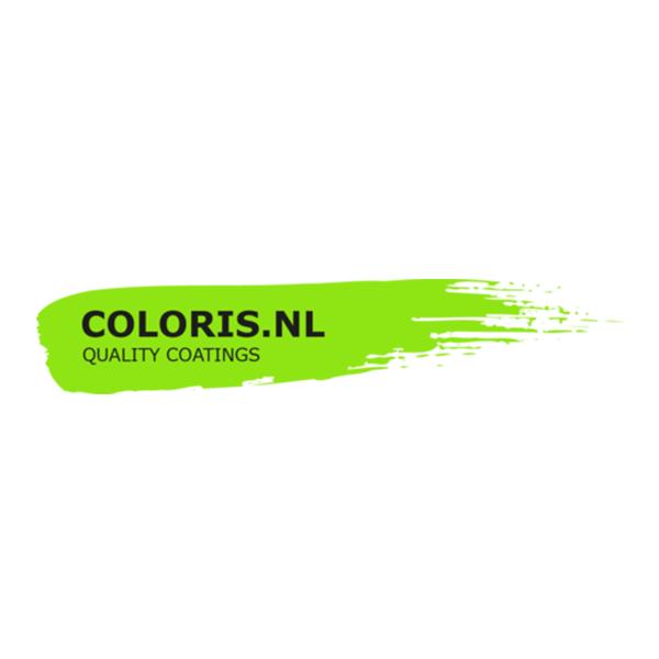 Coloris.nl