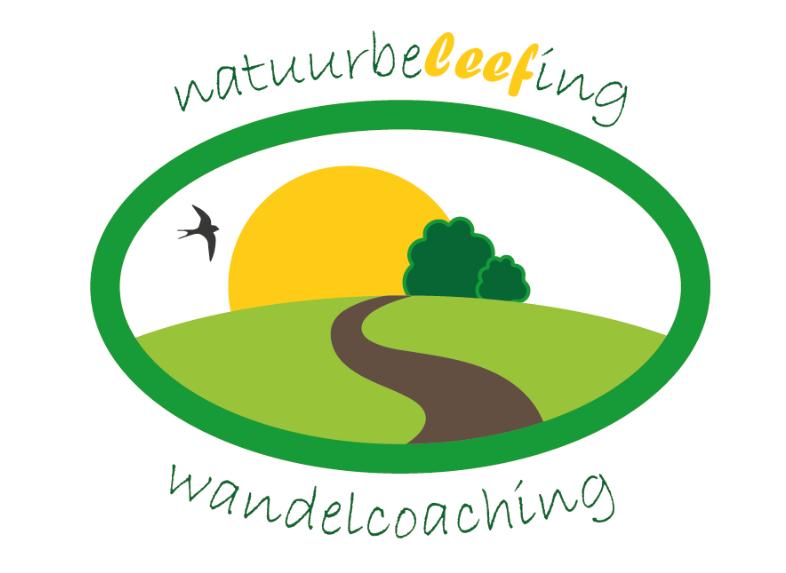 Natuurbeleefing Wandelcoaching