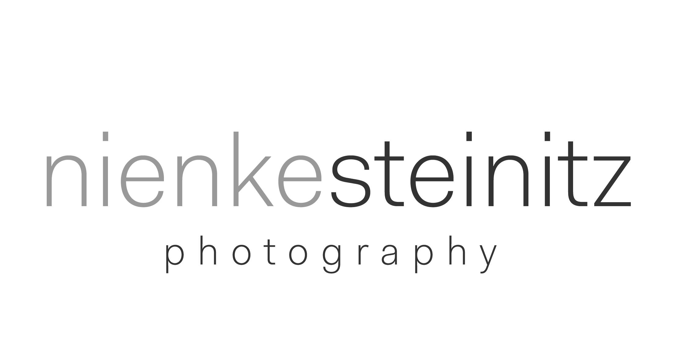 Nienke Steinitz Photography