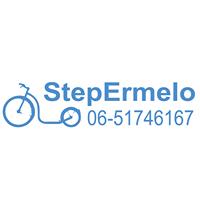 StepErmelo