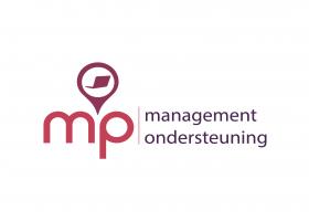 MP  managementondersteuning