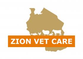Zion Vet Care