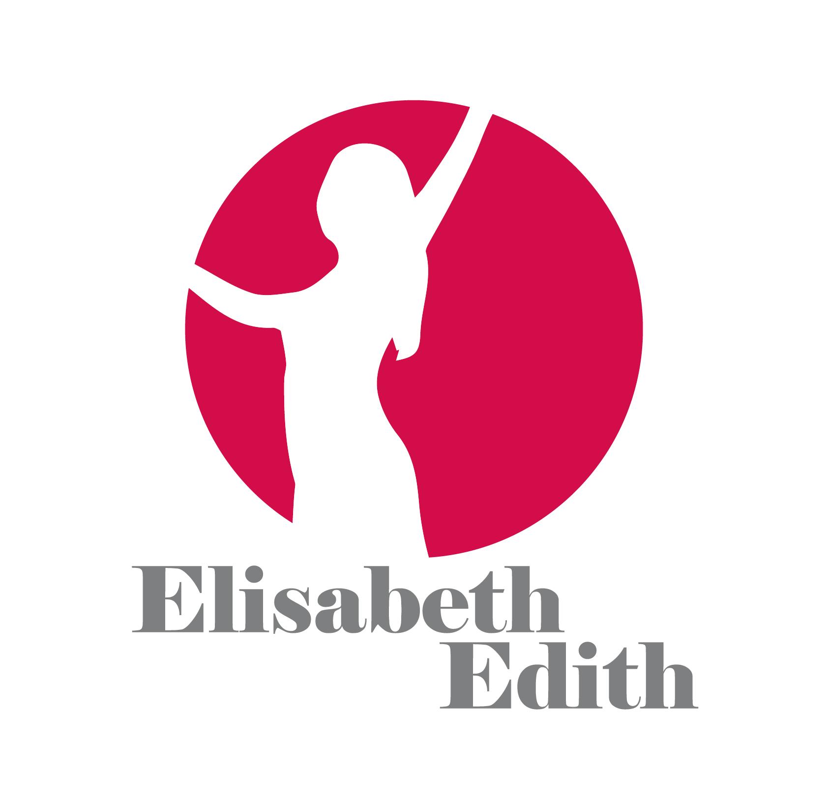 Elisabeth Edith