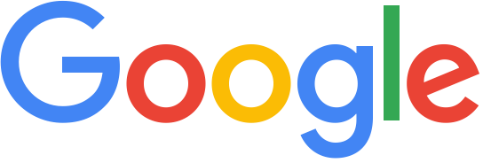 webdesign apeldoorn seo