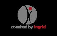 logo ingrid