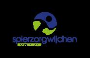 logo spierzorgwijchen