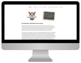 website huiswerkbegeleiding