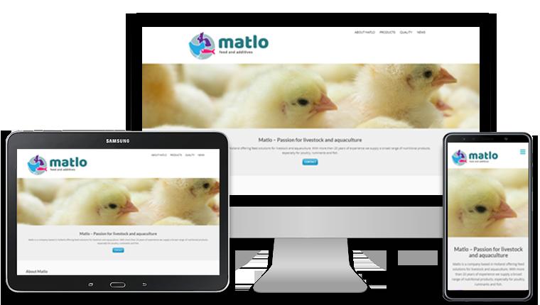 webdesign apeldoorn website laten maken
