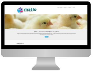 website veevoeder